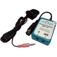 Триома Bluetooth модуль BMT