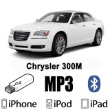 Chrysler 300M
