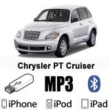 Chrysler PT Crusier