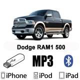 Dodge RAM1 500