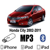 City 2002-2011