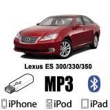 Lexus ES 300/330/350
