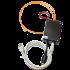 USB MP3 адаптер Skif для Porsche Cayenne