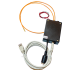 USB MP3 адаптер Skif для Audi A3/S3
