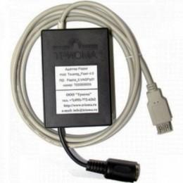 USB mp3 адаптер Nissan-Flip