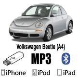 Volkswagen Beetle (A4)