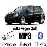USB MP3 адаптеры для Volkswagen Golf