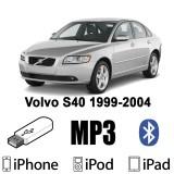 S40 1999-2004