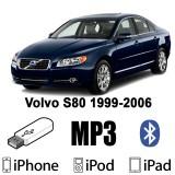 S80 1999-2006