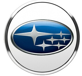 MP3 адаптеры для Subaru